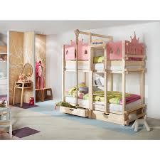 step 2 princess castle bed instructions ktactical decoration