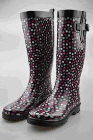 21 Best Rainy Weather Images On Pinterest | Rainy Weather, Boots ... Las Vegas Shooting Jordan Mcildoon Was Rarely Without Cowboy Boots Best 25 Puma Website Ideas On Pinterest Golf Websites Games Gee Equine Equestrian Boutique Torrance Ca 905 Ypcom West Ha Houses In The Mountains Rocky Outlet Womens Vionic Shoes Nordstrom Mysite Spicious Object Abc7com 32 Best Western Wear Jeans Images Catherines Affordable Plus Size Clothing Fashion For Women