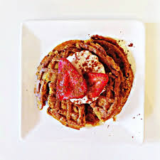 Oh She Glows Pumpkin Pie Oatmeal by Blog Recipes For The Holidays Thanksgiving Christmas And Many More