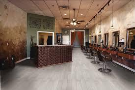 florim usa stratos silver 6 x 24 tile flooring