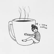 Image About Love In Coffee Me By Grad Girl