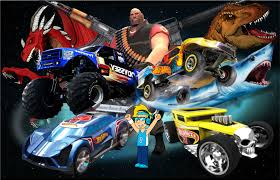 Julian Song | GoAnimate V2 Wiki | FANDOM Powered By Wikia Battle Cars Video Dailymotion Kid Galaxy Pick Up With Lights And Sounds Products Pinterest Iron Outlaw Monster Truck Theme Song Best Resource Bigfoot Truck The Suphero Finger Family Rhymes Slide N Surprise Elasticity Blaze The Machines Wiki Fandom Powered By Educational Videos For Preschoolers Blippi Bike And Truck Wallpaper Software Song Tow Mater Monster Spiderman Hulk Nursery Songs I Rock Roll Choice Awards Dan We Are Trucks Big