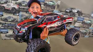 100 Slash Rc Truck TRAXXAS SLASH THE CRAZIEST RC CAR EVER YouTube