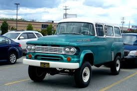 Driving Around My Area On Sunday 7-18-10 Dodge Pickup Truck 1960 Stock Photos D100 Hot Rod Network Dw Classics For Sale On Autotrader Junkyard Find D200 With Genuine Flathead Power Stepside T40 Anaheim 2016 Sale 1934338 Hemmings Motor News Robsd100 100 Specs Modification Info At D700 Weight Classic Deals 2009 Ppg Nationals Suburban Desotofargo Driving Around My Area Sunday 71810 57 Truck Httpwwwjopyjournalcomforumthreads481960