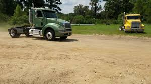 2002 FREIGHTLINER COLUMBIA 120 For Sale - YouTube Kentuckiana Truck Pullers Association Sponsors Ford F250 Crew Cab 4x4 In Kentucky For Sale Used Cars On 2013 29 From 18891 Ertl Intertional Transtar F4270 Youtube Boise Weekly Vol 18 Issue 25 By Issuu 1979 4300 Dump Truck 2002 Freightliner Columbia 120 Led Dusk To Dawn Light Brightest On Amazon 70 Watt 7000 Listing All Find Your Next Car 2001 Chevy Silverado 2500 Hd 60 Work Truck Priced To Sell 3900 Ram 3500 Flatbed 15 19020 Rangers Roll Past Bobcats In First Round Of Class Aa Tournament