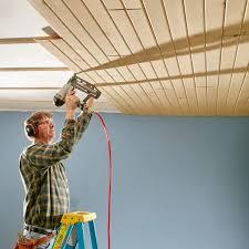 【3PCS Pendant Lights】Modern Petal Ceiling Light LED Pendant Lamp Dining Room Chandelier New Round Canopy