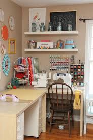 Koala Sewing Machine Cabinets by 2508 Best Sewing Rooms U0026 Spaces Organisation U0026 Storage Solutions