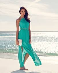 Maxi Dresses for A Beach Wedding Http Media Cache Ak0 Pinimg