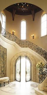 100s Of Front Entrance Design Ideas Http://www.pinterest.com ... Best 25 Entrance Hall Decor Ideas On Pinterest Hallway Home Design Decor Modern Architecture Luxury Gray Stone Fabulous Ideas For Wedding Decoration Nytexas Cra House Entrance Door Interior Exclusive Decorating Entryway Exterior Home Design Popular Doors Designs Awesome 8201 Foyer Craftsman Front On