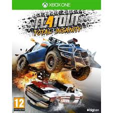 Buy FLATOUT 4 TOTAL INSANITY XBOX ONE FR OCCASION - Game 76887 ... Lot Hot Wheels 2008 Web Trading Cars Megaduty 10 Pony Up Painted Truck Games Monster Fun Stunt Trials Harbour Zone By Play With Android Gameplay Hd Buy Game Paradise Cruisin Mix Limited Edition Ps4 Jpn New Game New Vehicle Euro Dump Truck Unlocked Flatout 4 Total Insanity Xbox One Fr Occasion 76887 Jam Pit Party December 2009 American Simulator Steam Cd Key For Pc Mac And Linux Now Stp Darlington 2017 Chevy Silverado 2015 Custom Paint Scheme Australiawhat The Best Way To Sell Games Ask A Gamer