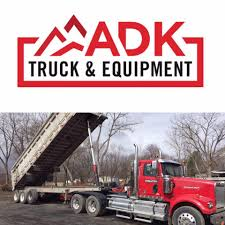 ADK Truck & Equipment LLC - Home | Facebook Jc Madigan Truck Equipment Commercial Driving New Castle School Of Trades Lift Vehicle Supplier Totalkare How To Clean Your The Most Effective Wash Is Here Youtube Superior Products Inc Sales Carco And Rice Minnesota Eagle Llc Isuzu Vehicles Low Cab Forward Trucks Fleet Inventory Repair Bodies Snow Plows Cliffside Body Cporation Nj Call