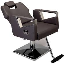 Craigslist Barber Chairs Antique by Cheap Barber Chair Cheap Barber Chair Suppliers And Manufacturers