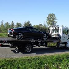 Tow Trucks | Langley Towing - Surrey Towing - Clover Towing Can You Tow Your Bmw Flat Tire Chaing Mesa Truck Company Towing A Tow Truck You And Your Trailer Motor Vehicle Tachograph Exemptions Rules When Professional Pickup 4x4 Car Towing Service I95 Sc 8664807903 24hr Roadside To Or Not To Winnebagolife 2017 Honda Ridgeline Review Autoguidecom News Properly Equipped For Trailer Heavy Vehicle Towing Dial A 8 Examples Of How Guide Capacity Parkers