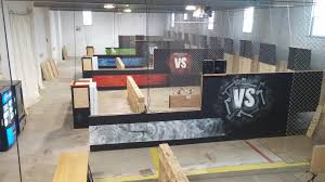 Axe Throwing London | BATL Bad Axe Throwing Where Lives Youtube Think Darts Are Girly Try Axe Throwing Toronto Star Outdoor Batl At In Youre A Add To Your Next Trip Indy Backyard League Home Design Ideas The Join The Moving Into Shopping Mall Yorkdale Latest News National Federation Menu