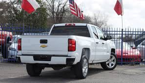 2016 Chevrolet Silverado 1500 – Houston Cars Chevy Dealer Near Me Houston Tx Autonation Chevrolet Gulf Freeway New Used Buick Gmc Car Dealership Finnegan Chrysler Dodge Jeep Ram Cars Service For Sale Less Than 3000 Dollars Autocom Toyota Trucks Suvs For In Usa Awesome And Truck Wraps Maker Houstonsignmakercom Norcal Motor Company Diesel Auburn Sacramento Goodyear Motors Chase Motor Finance Sales By Owner Fresh Texas Dw Classics On Autotrader