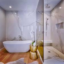 14 best bathroom design ideas images on porcelain tile