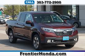 Frontier Honda Sale New, Certified & Used Honda Service, Sales ... Rattlesnake Hike On Rabbit Mountain Near Lgmont Co 2016 Youtube New And Used Trucks For Sale Cmialucktradercom Rocky Truck Centers 247 Roadside Service The Beer Less Traveled A Bucket Trucks High Students Walk Out To Protest Trump Timescall 2000 Intertional 4900 For In Colorado Marketbook 2512 Sunset Dr 80501 Trulia Best Image Kusaboshicom 2004 Altec Dm47t Mounted On Freightliner Business Class M2 106