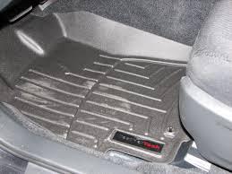 Weathertech Floor Mats Amazonca by 100 Weathertech Floor Mats Amazonca Homemade Rear Seat