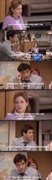 Dwight Schrute Pumpkin Gif by Best 20 The Office Nbc Ideas On Pinterest Funniest Office