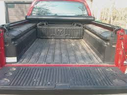 What And How Do You Carry In Your Truck? | EDCForums Installation Gallery Storage Bench Tool Boxes Plastic Pickup Bed Truck Organizer Ideas Home Fniture Design Kitchagendacom Show Us Your Truck Bed Sleeping Platfmdwerstorage Systems Truckdowin Fabulous Box 9 Containers Interesting With New Product Test Transfer Flow Fuel Tank Atv Illustrated Intermodal Container Wikipedia Made Camper 1999 Tacoma Youtube Titan 30 Alinum W Lock Trailer Listitdallas Cap World