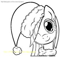 My Little Pony Coloring Pages Princess Cadence For
