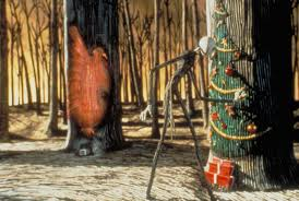 Disney Store Scares Up An by How The Nightmare Before Christmas Became A Cult Classic Insider