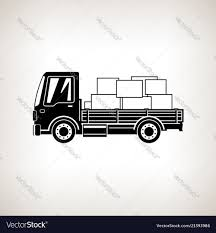 Silhouette Cargo Truck With Boxes Isolated Vector Image The Best Truck Tool Boxes A Complete Buyers Guide Shop At Lowescom 2018 Used Isuzu Npr Hd 16ft Dry Boxtuck Under Liftgate Box Truck Cargo Cap World Box Truck Wikipedia Storage 1999 Chevrolet Express 3500 Box Item A3952 S Decked Pickup Bed And Organizer