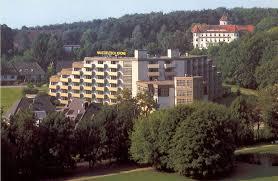 hotel in bad rothenfelde haus krone trivago de