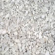 Marble Chips Construction Material
