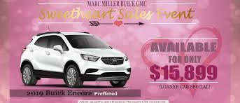 100 Arrow Trucking Tulsa Ok Claremore Broken GMC Buick Customers Visit S Marc