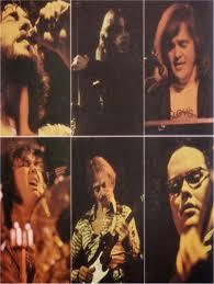 Rock Vinyl Atlanta Rhythm Section Dog Days 1975