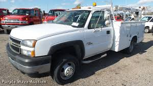2006 Chevrolet Silverado 3500 Utility Bed Pickup Truck | Ite... Car Store Usa Wichita Ks New Used Cars Trucks Sales Service 2015 Chevrolet Silverado 2500hd High Country For Sale Near 1989 Ford F150 Custom Pickup Truck Item H5376 Sold July Installation Truck Stuff Productscustomization Craigslist Ks And Lovely The Infamous Not A Drug Dealer In Falls Is Now For 1982 Econoline Box H5380 23 V Toyota Tundra Minneapolis St Paul Near Regular Cab Pickup Crew Extended Or Lease Offers Prices Sterling L8500 Sale Price 33400 Year 2005 Mullinax Of Apopka