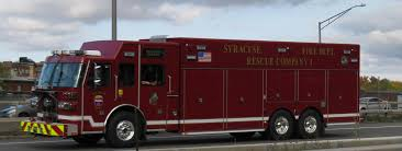 Sutphen Fire Apparatus 2010 To 2019 Apparatus Showcase West Des Moines Ia Adams County Fire Apparatus Njfipictures Sutphen Fire Engine The Cadillac Of Firetrucks Uafd 75 1992 2700 Gallon Pumper Tanker Adirondack Equipment 2016 Aerial Purchase Wikipedia 2006 Monarch Rescue Pumper Pfa0143 Palmetto Cporation Setting Standard For Fire Apparatus Slr Elkhart In Tx Georgetown Department Ladder Company Bpfa0172 1993 Pierce