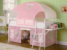 Wooden American Girl Doll Bunk Bed To Make American Girl Doll