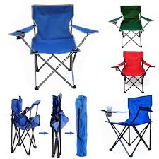 Outdoor Portable Folding Chair Fishing Camping Beach Picnic Chair Seat With  Cup Holder Gci Outdoor Quikeseat Folding Chair Junior New York Seat Design 550 Each 6pcscarton Offisource Steel Chairs With Padded And Back National Public Seating Grey Plastic Safe Set Of 4 50x80 Cm Camping Fishing Portable Beach Garden Cow Print Wood Brown Color 4pk Chair Terje Black Replacement Vinyl Pad For Resin Wooden Seat Over Isolated White Background Mahogany