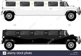 Illustration Of Two Vip Limo Truck Isolated On White Background ... Toyota Tundrasine Combined Truck Utility With Limo Luxury Ebay Find Two Hummer Limos And An Infiniti Suv Photo Image Meet The Delorean Collector With A Monster And Thrive Limousine Services Calgary Alberta Airport Transportation Matt Pearce On Twitter Someone Set The Limo Fire Ford Excursion Stretch 14 Passenger Maine 30 Pegasus Party Bus All About You 20 Phat Cat Attachments Citydata Forum Only 1 In World Limo001345 15000 Asked We Answered March 2014 Gallery