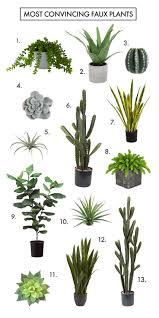 Plants In Bathrooms Ideas by Best 25 Fake Plants Ideas On Pinterest Hanging Terrarium