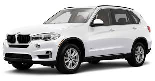 100 Bmw Truck X5 Amazoncom 2015 BMW Reviews Images And Specs Vehicles