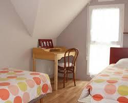 chambre d hote baden 56 location chambre d hôtes morbihan 56 baden chambres d hôtes de
