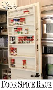 Small Kitchen Ideas On A Budget by 157 Best Diy Kitchen Organization Images On Pinterest Cook