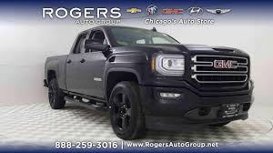 Chicago - New GMC Sierra 1500 Vehicles For Sale Used Gmc Sierra For Sale In Hammond Louisiana Dealership 2017 1500 For Near Austin Tx Nyle Maxwell Family 2018 2500hd California Socal Buick 2009 Tacoma Wa Stock 3392 2015 Augusta Me Near Brunswick Slt 4x4 Truck In Pauls Valley Ok Cars Pictures Httpcarwallspapercom2015 All Terrain Crew Cab Pickup Sale Lifted Chevy Trucks Grand Teton For Brand New 2016 Denali Medicine Hat Ab New Regular Madison Tn Middleton Vehicles