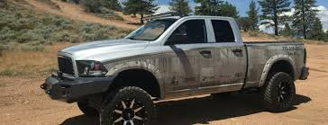 Custom Truck Accessories - Reno, Carson City, Sacramento, Folsom 2018 Frontier Truck Accsories Nissan Usa In Stunning 4 Wheel Gallery Of 360 Modellbau Design Truck Accsories Ii 1 24 Italeri Custom Reno Carson City Sacramento Folsom Campways Accessory World 3312 Power Inn Rd Ca Minco Auto Tires 200 N Magnolia Dr Snugtop Rebel Camper Shells American Simulator To Fresno In Kenworth 2014 Silverado Youtube Chevrolet For Sale Kuni Cadillac Ds Automotive Collision Repair And Restyling Mission Mfg Llc 4661 Pell Unit 18 95838 Ypcom