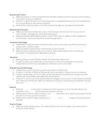 General Laborer Resume Sample Together With Labor Objective