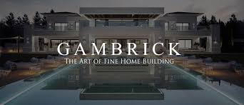100 Modern Homes For Sale Nj Flat Roof Home Designs Top NJ New Home Builder Gambrick