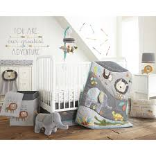 Babies R Us Dresser Topper by The Levtex Baby Zambezi Blanket Is A Babies R Us Exclusive Made