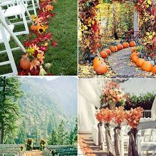 Page: 19 Of 58 Backyard Ideas 2018 58 Genius Fall Wedding Ideas Martha Stewart Weddings Backyard Wedding Ideas For Fall House Design And Planning Sunflower Flowers Archives Happyinvitationcom 25 Best About Foods On Pinterest Backyard Fabulous Budget Reception 40 Best Pinspiration Images On Cakes Idea In 2017 Bella Weddings