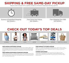 Free Shipping & Stores With Free Shipping Persalization Mall Free Shipping Code No Minimum Jelly Personalized Coupon 2018 Stage School Sprii Coupons Uae Sep 2019 75 Off Promo Codes Offers Xbox Codes Ccinnati Ohio Great Wolf Lodge Wwwpersalization Toronto Ski Stores Gifts Vacation Deals 50 Mall Coupons Promo Discount Free J Crew 24 Hour Fitness Sacramento The 13 Best Coupon And Rewards Apis Rapidapi Type Persalization Julian Mihdi Zenni Optical Dec 31 Dicks Sporting Goods Hacks Thatll Shock You Krazy