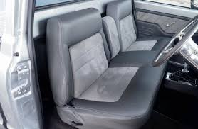 Genuine Bench Seat Truck 1 Seat Covers 43487710 Aftermarket Bench ... Ford Truck Bench Seat Covers Floral Car Girly Amazoncom A25 Toyota Pickup Front Solid Gray Looking For Seat Upholstery Recommendations Enthusiasts Foam Chevy For Sale Outland F350 Rugged Fit Custom Van Smartly Trucks Automotive Cover 11 1176 X 887 Groovy Benchseat Cup Holders Galaxie Upholstery Kits Witching F Autozone Unforgettable Photos Design