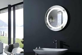 Sears Bathroom Vanities Canada by Lighted Makeup Mirror Sears Canada Bathroom Cabinets Vanity With