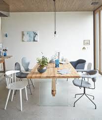 skandinavisches design wohnen im scandi style westwingnow